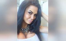 Online Dating Site Online Site- ul de intalnire Mariees.